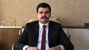 Kayseri Ülkü Ocakları İl Başkanı, Devlet Bahçeli'nin talimatıyla görevden alındı