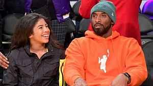 Kobe Bryant ve kızının hayatını kaybettiği helikopterin pilotunun kardeşi, kazadan Kobe'yi sorumlu tuttu