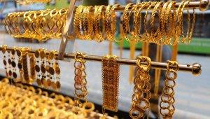Kuyumcular fiyat verip uyardı... Altını olanlar köşeyi dönecek