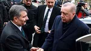Liderler anketinde Fahrettin Koca sürprizi... Cumhurbaşkanı Erdoğan'ı geride bıraktı