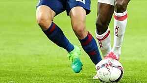 Macaristan 1. Ligi'nde maçların seyircili oynanmasına karar verildi