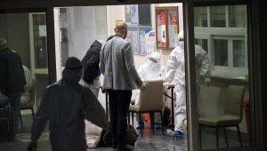 Maden ocağındaki 8 işçide Covid-19 (koronavirüs), çalışanlar karantinaya alındı