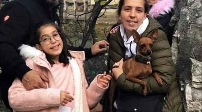 """Makedonya'da virüse yakalanan Türk vatandaş: """"Endişeleniyorum, Türkiye'de tedavi olmak istiyoruz"""