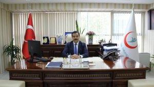 Malatya'da Covid-19 tespit edilen 3 berber kapatıldı