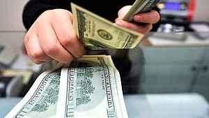 Merkez Bankası swap ihalelerinin limitini yüzde 50'ye çıkardı