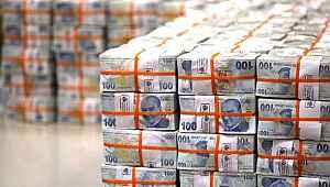 Milli Dayanışma Kampanyası'nda toplanan bağış miktarı güncellendi... İşte son durum