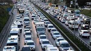 Milyonlarca araç sahibini ilgilendiriyor... 30 TL ücretle aylık kasko uygulaması başladı