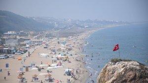 Mudanya ve Gemlik plajları ilçelere emanet - Bursa haberleri