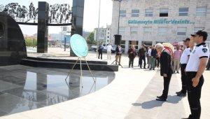 Nilüfer'de 19 Mayıs coşkusu yaşanacak - Bursa Haberleri
