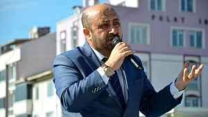 Ömer Döngeloğlu hocanın eşininde koronavirüsten öldüğü iddialarına yanıt geldi
