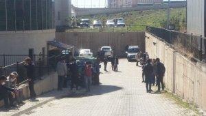 PKK'lı teröristler, Vefa Destek Grubu'na saldırdı: 2 şehit var