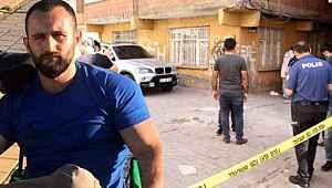 Polis memurunu şehit eden zanlının yanında bulunan 2 kişi teslim oldu