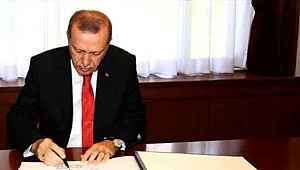 Ramazan Bayramı'nda 4 günlük sokağa çıkma yasağı gündemde... Son kararı Erdoğan verecek