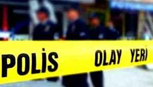 Şanlıurfa'da aileler arasında taşlı sopalı kavga: 6 yaralı