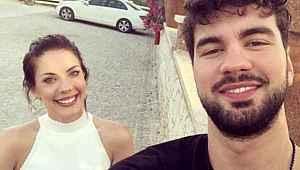 Sevgilisini Instagram'dan silen Eda Ece, ayrılık haberlerini yalanladı