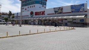 Siirt'te karantinaya alınan market çalışanı, korona virüsten hayatını kaybetti