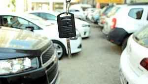 Şikayetler üzerine Bakanlık harekete geçti... 2. el araç alım satımında yeni döneme geçilecek