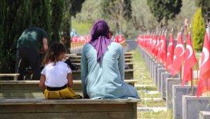 Soma'da acının 6. yılı