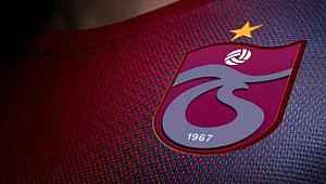 Trabzonspor'un testleri negatif çıktı