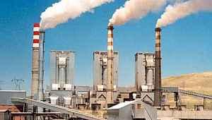 Tüm ana fabrikalar 11 Mayıs itibarıyla tekrar faaliyete geçecek