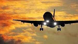 Türk havacılık şirketi, 4 Haziran'da iç hat uçuşlarına başlıyor