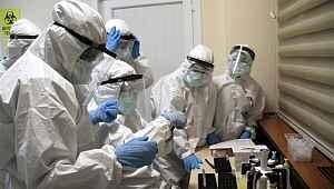 Türkiye'de satışına izin verilen yerli koronavirüs ilacının adı ortaya çıktı