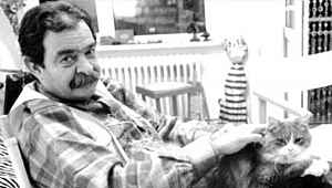 Türkiye'nin önemli düşünürlerinden Oruç Aruoba hayatını kaybetti