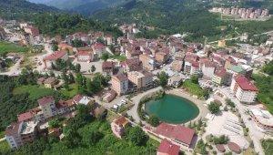 Türkiye'de en uzun ömürlü insanların yaşadığı bölgede 5 korona vakası var