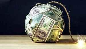 Ünlü ekonomist koronavirüsün yarattığı ekonomik krizi değerlendirdi