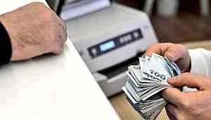 Vatandaşın cebi rahatlayacak... Kamu bankaları bugün 3'lü kredi paketi açıklayacak