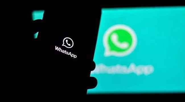 WhatsApp'ın yeni özelliği beta sürümüne geldi, Zoom'a rakip oluyor