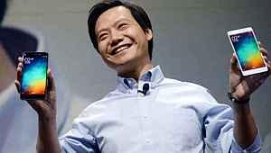 Xiaomi'nin CEO'sunun attığı tweetle iPhone kullandığı ortaya çıktı