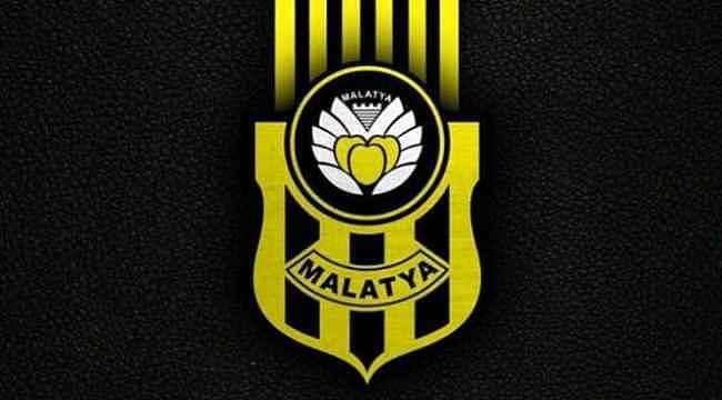 Yeni Malatyaspor'da 1 futbolcu ve 1 personel koronavirise yakalandı