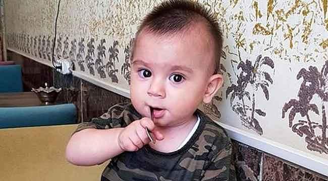 11 aylık Bedirhan bebeğin şehit düştüğü saldırının bir faili daha ölüdürüldü