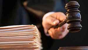 17 Aralık kumpas davasında karar