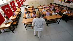2020-2021 eğitim-öğretim yılı için özel okul ücretlerine yüzde 12 zam yapıldı