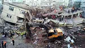 2020'de 3 büyük depremle sallanan 7 ile destek geliyor