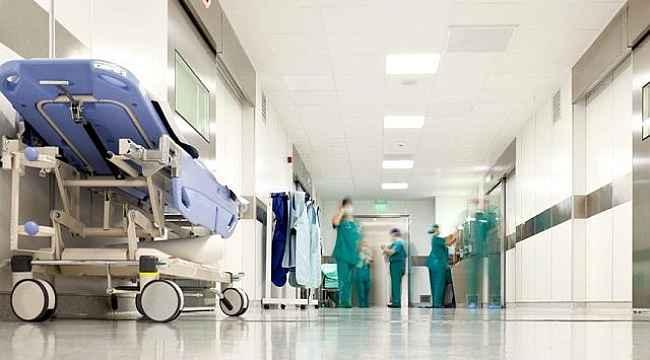 29 Haziran'da koronavirüs nedeniyle 18 kişi hayatını kaybetti, 1374 yeni vaka belirlendi