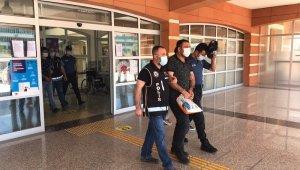 'Son Nokta' operasyonunda 9 tutuklama