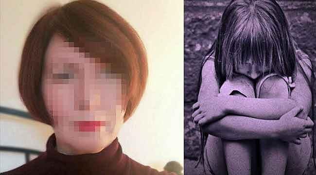 5 yaşındaki öğrenciyi taciz eden İngiliz öğretmenin davası sürüyor