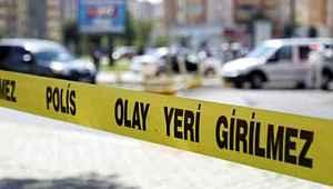 71 yaşındaki vatandaş, pompalı tüfekle belediye binasını bastı