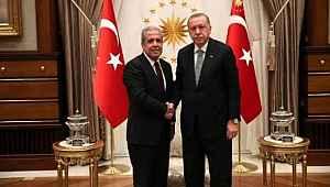 AK Parti'den istifa eden Şamil Tayyar, suskunluğunu bozdu