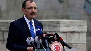 AK Parti'den yeni kanun teklifi... Cezalar 3 kat arttırılacak