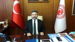 AK Parti'den tütün üreticilerini sevindiren teklif