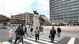 Ankara Valisi Şahin'den, koronavirüs uyarısı