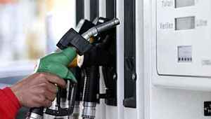 Araç sahiplerine kötü haber... Benzin ve motorine büyük zam geliyor