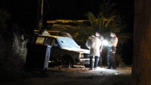 İki mahallenin gençleri arasında çatışma çıktı, 2 ölü, 8 yaralı