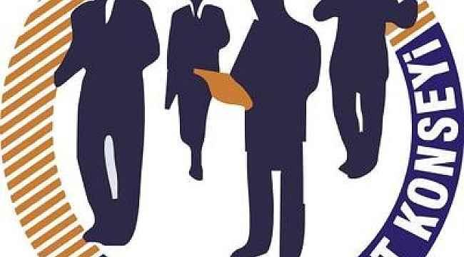 Basın çalışanlarının sorunları Kent Konseyince raporlanacak