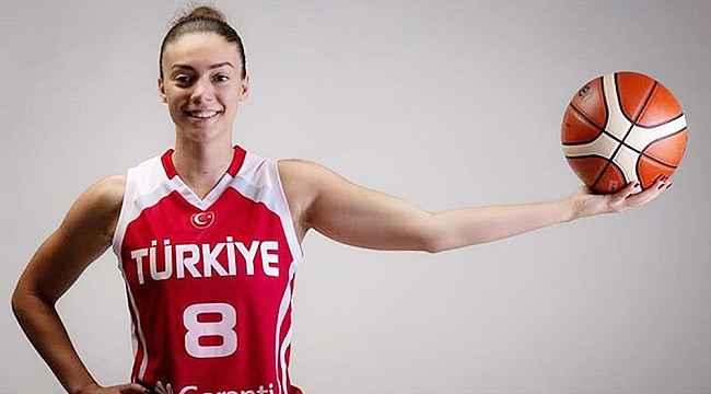 Bellona Kayseri 10 imza attırdı