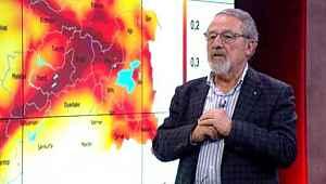 Bingöl depremini aylar öncesinden bilen isimden korkutan uyarı,